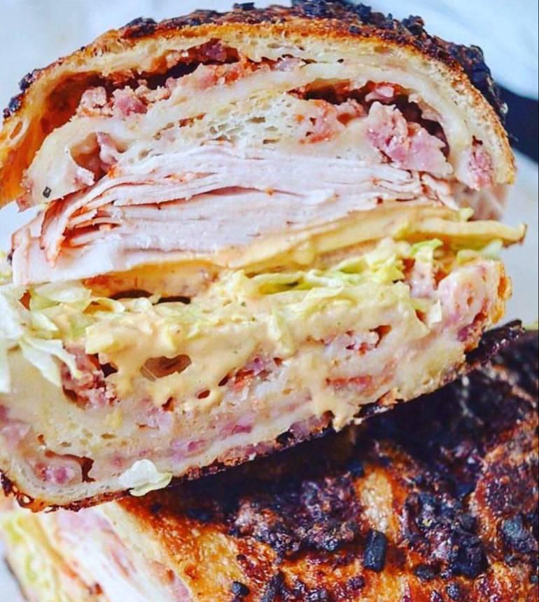 Dolce sandwich.jpg