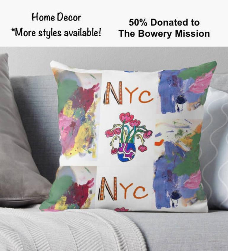 Donation HOME DECOR.jpg