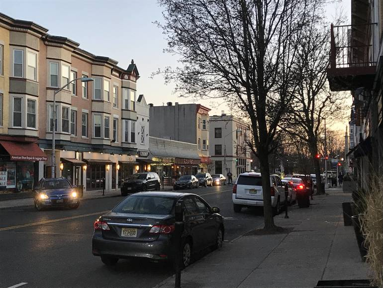 DowntownWestfield_March1520201.jpg