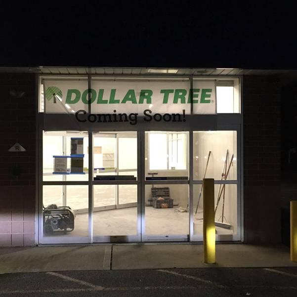 Dollar Tree 2019 Sept 9.jpg