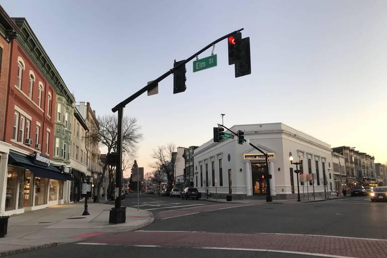 DowntownWestfield_March1520203.jpg