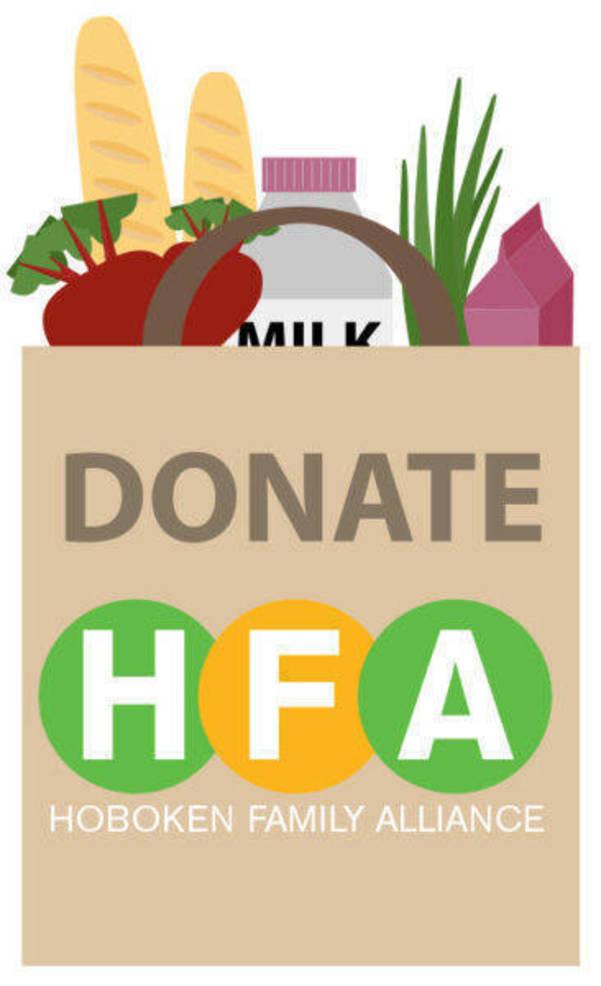 Donate_Food_Drive-366x600.jpg
