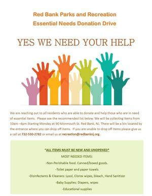 Carousel image 14a57608b3154fb21579 donation drive poster