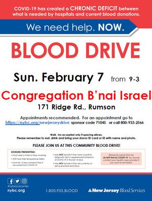 Carousel image 16360ab5288e3f5e0442 donate blood poster