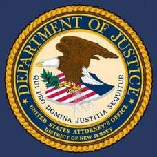 Four Elizabeth Men Charged with Conspiracy to Distribute Narcotics