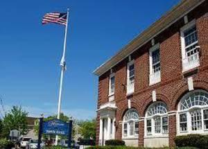 FEMA Will Be at Millburn Town Hall onWednesday, September 15 Morning