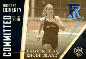 Carousel image 3bedf827424fb2f68a4c doherty commits to rhode island