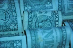 Carousel image 42b1ab44bbb91c8bd9d5 dollars