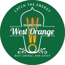 Carousel image 4bc6576b72a6b3f0aeb0 downtown west orange alliance