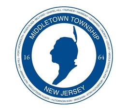 Middletown Township Committee Introduces 2021 Budget with 0% Municipal Tax Rate Increase