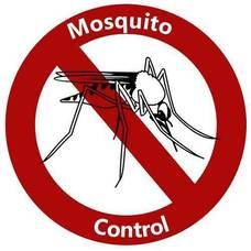 Essex County Trucks Spraying for Mosquitoes Overnight in Livingston Through June 20
