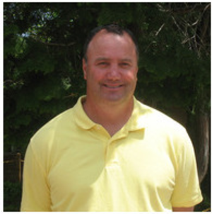 Hanover Park's Doug Wear is Named NJAC's Coach of the Year