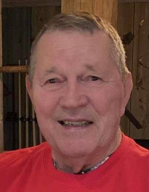 Former East Brunswick Gymnastics Coach Don Weider to Get Posthumous Hall of Fame Honor