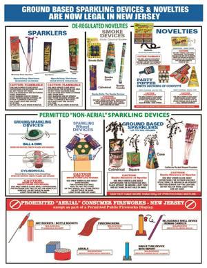 Carousel image af1161298835d146f0c7 document