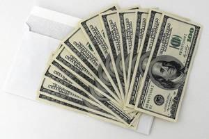 Carousel image bc152200a2bd878b118a dollars 2439136 1920