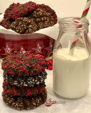 Carousel image dcc6c01f73483c8f58de double chocolate espresso cookies milkw