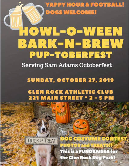 Top story 427212c80c301e7082c7 dog park oct fundraiser