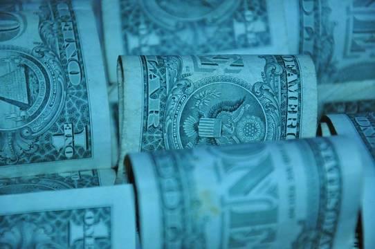 Top story 42b1ab44bbb91c8bd9d5 dollars