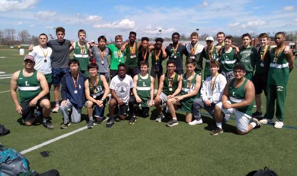 Top story 489f96034b0640c548d2 dodger relay champs