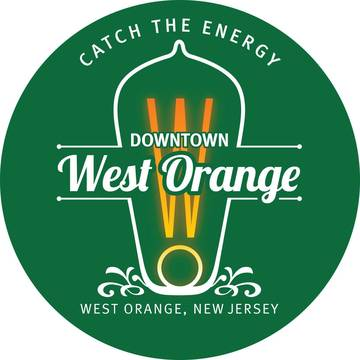 Top story 4bc6576b72a6b3f0aeb0 downtown west orange alliance