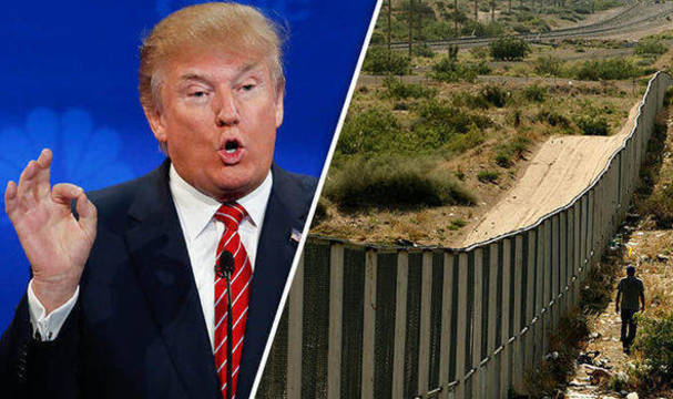 Top story b4e085d59aedd9ba9ca6 donald trump mexico deportation 771082