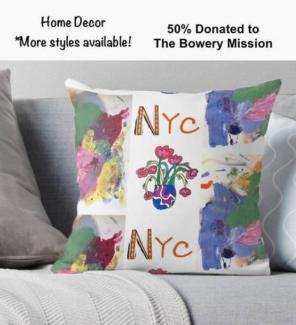 Top story ca68adfb5d87dc1ae929 donation home decor