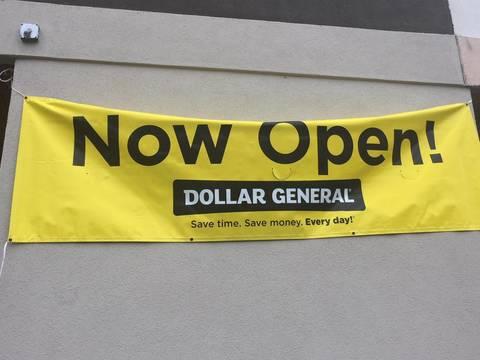 Top story f47631334d55c6181264 dollar general