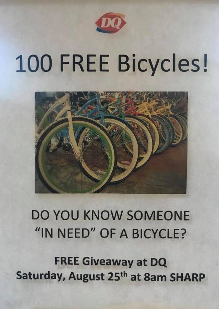DQ Bikes.jpg