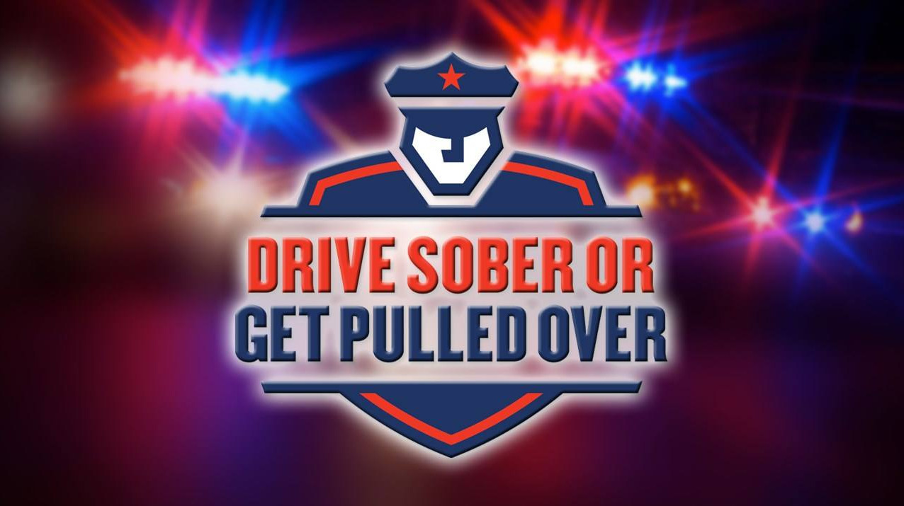 Lower Merion Police DUI Patrols - Drive Sober or Get Pulled Over