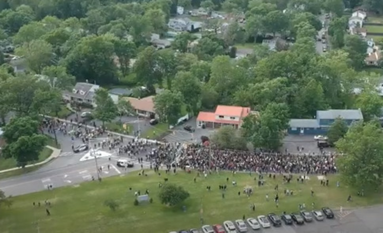 drone footage.PNG