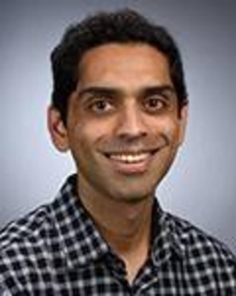 Dr. Saurabh Sharma.jpg