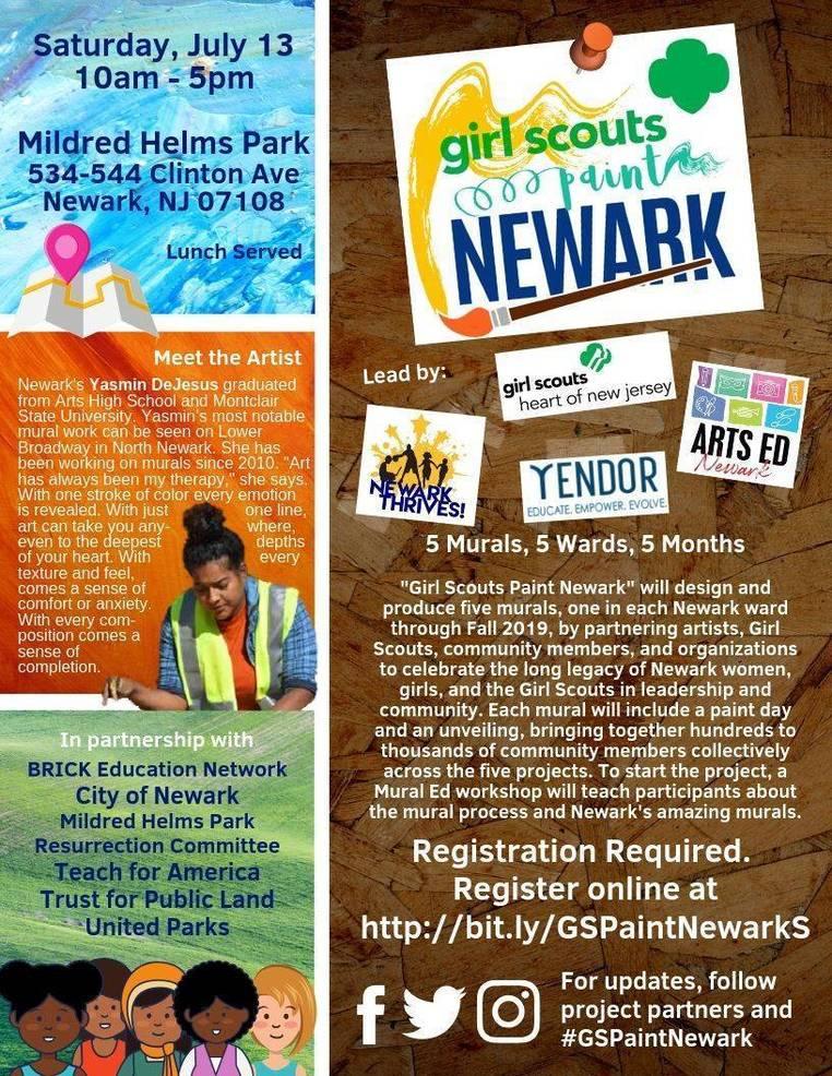 DRAFT Girl Scouts Paint Newark-  south ward flyer v3.jpg