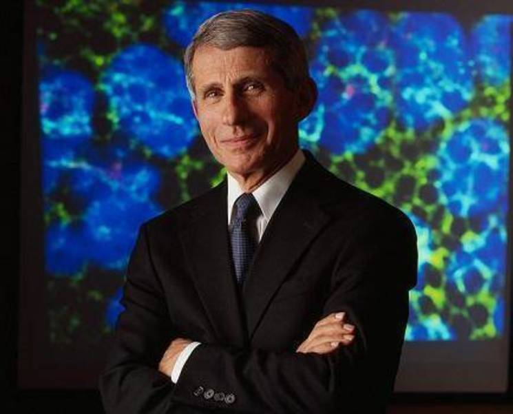 Dr. Anthony S. Fauci  credit - NIAID.jpg