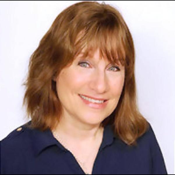 Dr. Adele Ellis - larger.png