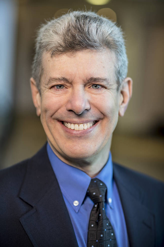 Dr. Dennis Lowenthal Oct 2018.jpg