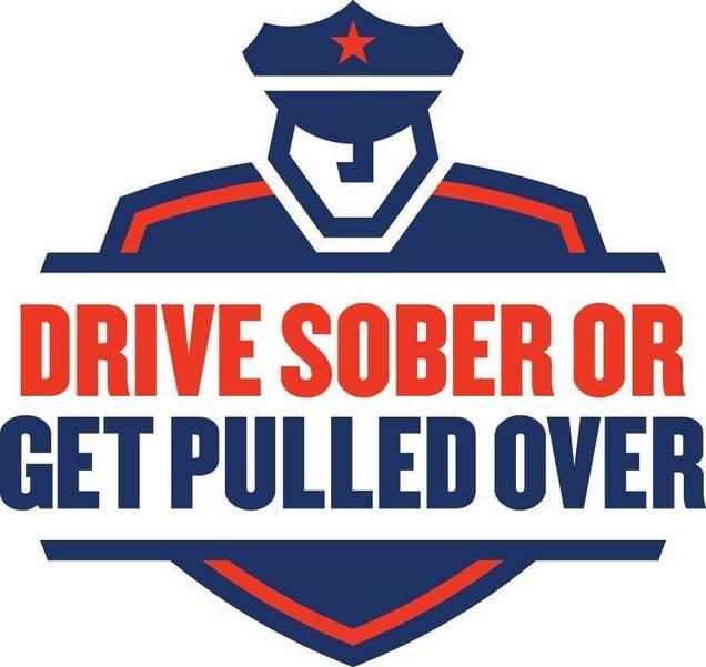 drive_sober.jpg