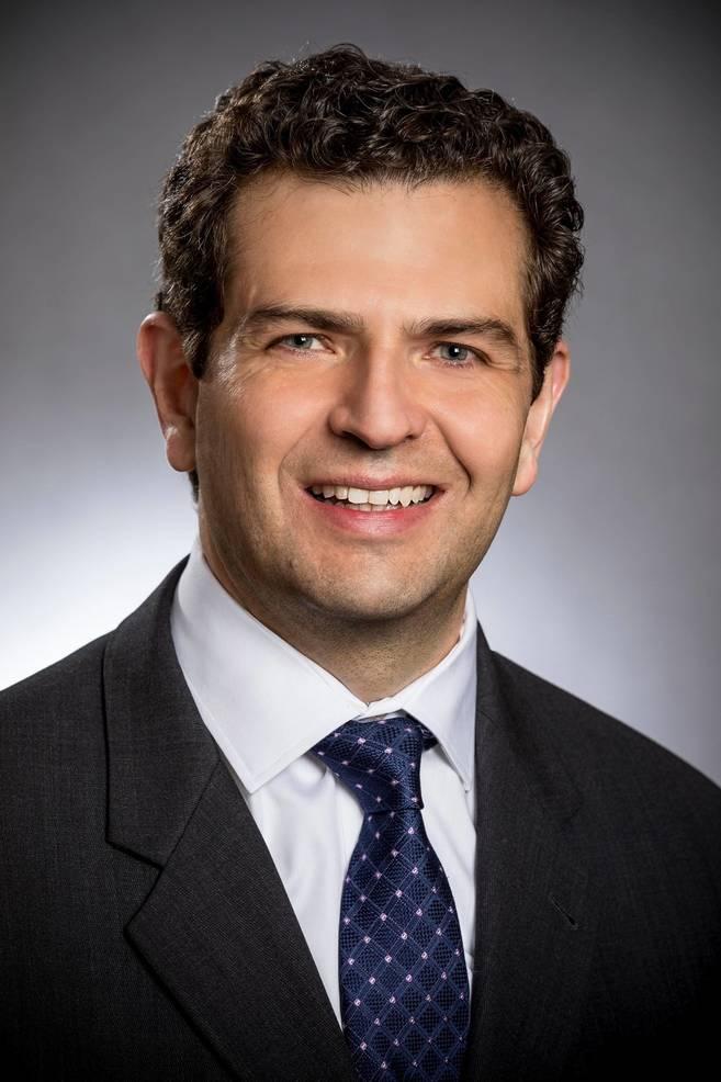Dr. Missak Haigentz 2017.jpg