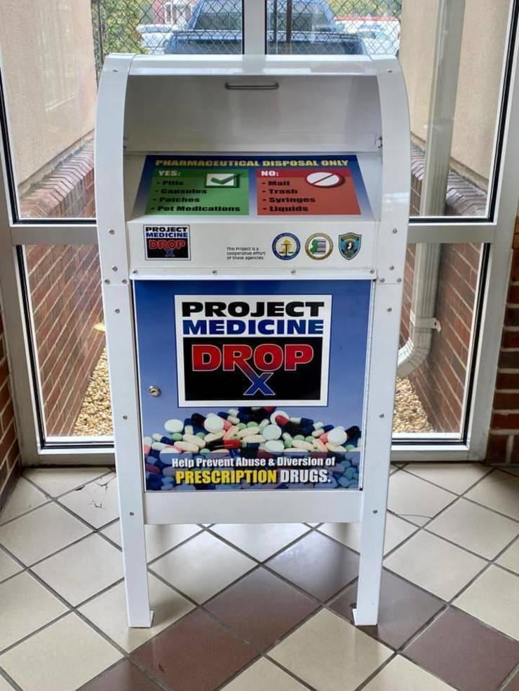 Drug Drop Box.jpg