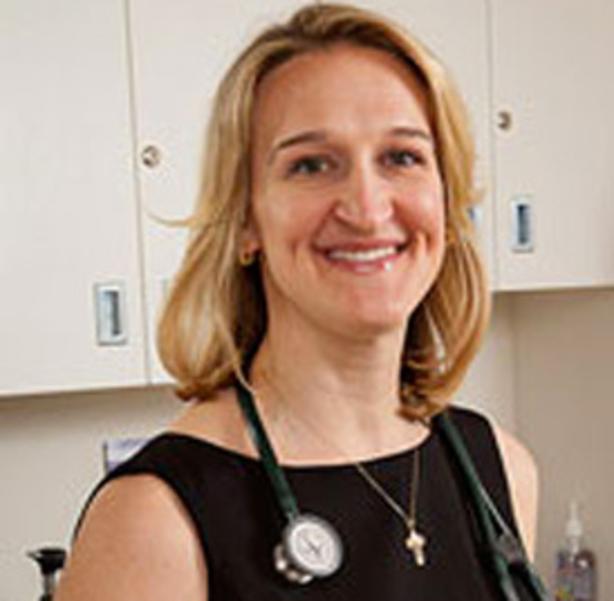 Dr. Anne Nolte 2.png