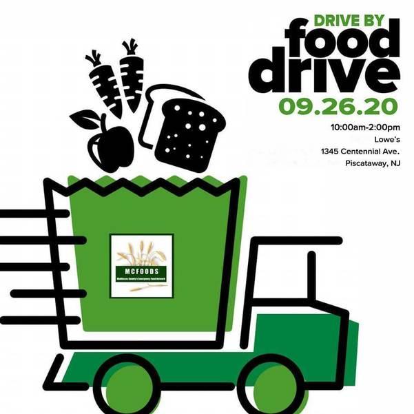 Drive by Food Drive.jpg
