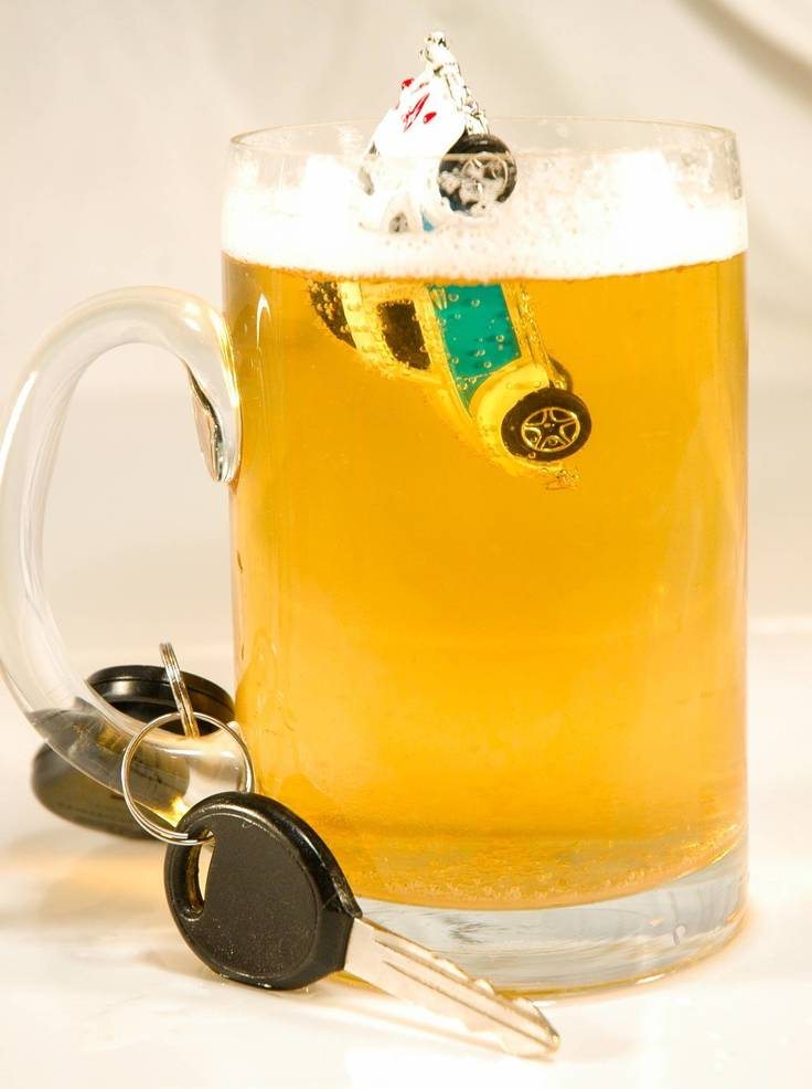 Best crop 673ee162fc3e6ca4cfd3 drunk driving