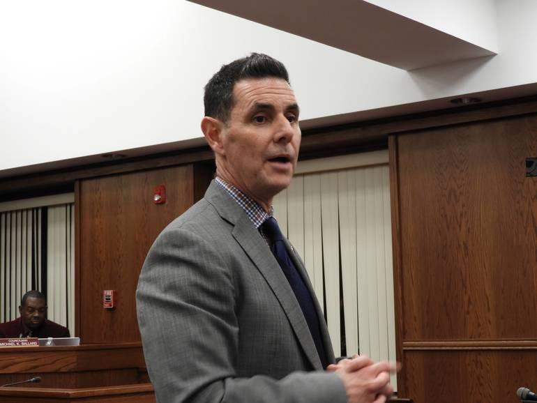 Dr Jared Rumage, Superintendent of Red Bank Borough Schools.jpg