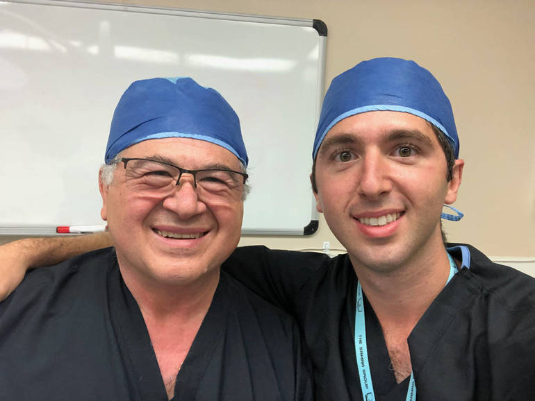Drs Said and Fares Samra.jpeg
