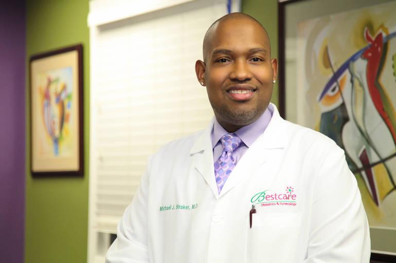 dr. straker.JPG