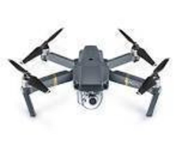 drone pic1.jpg