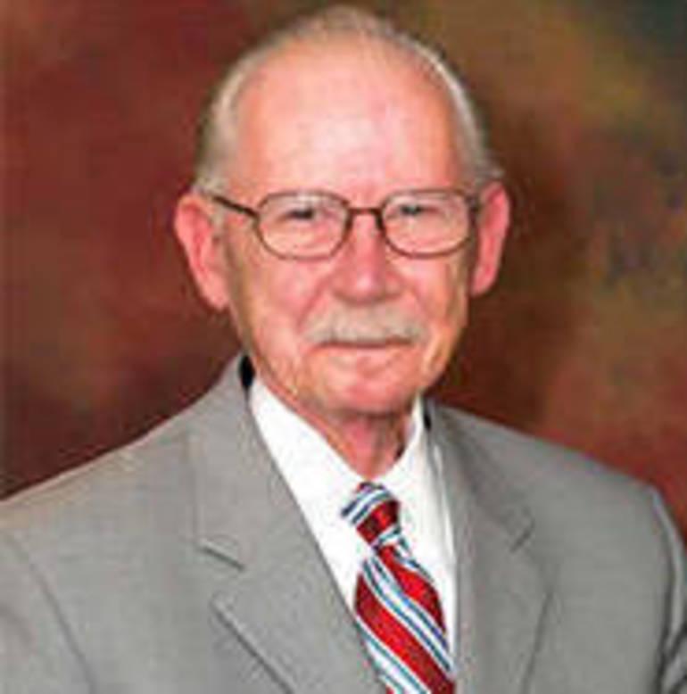 Dr-Robert-Woods-Union-County.jpg
