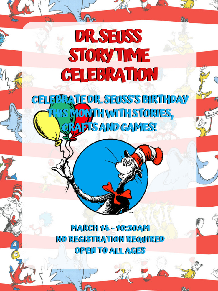 dr.-seuss-story-time.png