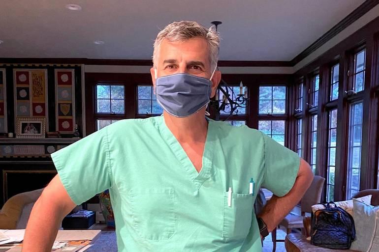 Dr Robert Rubino.jpg