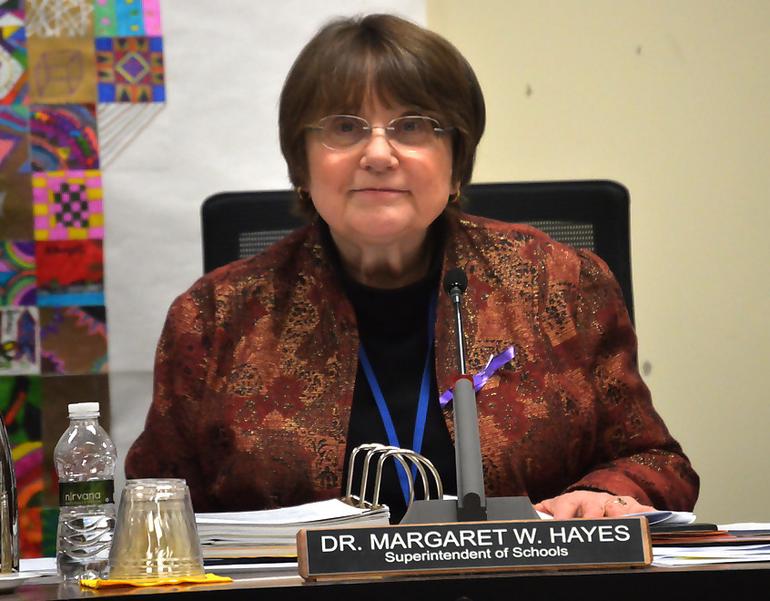 Dr. Margaret Hayes.png