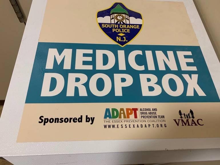 drug box top.jpg